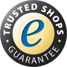 trusted shop brand